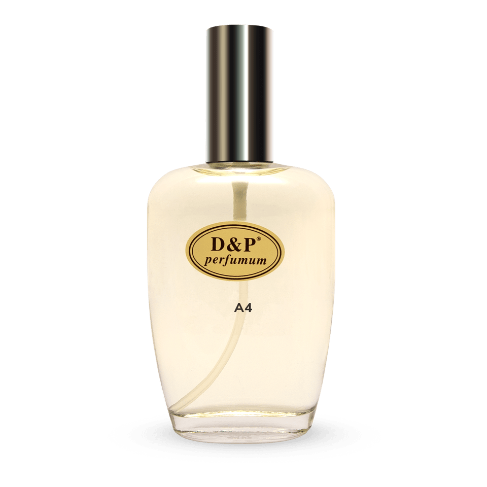A3 50 ml - eau de toilette - herenparfum