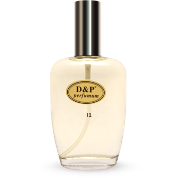 I1 100 ml - eau de toilette - herenparfum