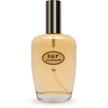 B1 50 ml - eau de toilette - damesgeur