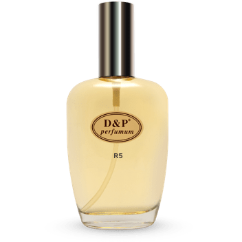 R5 100 ml - eau de toilette - damesgeur
