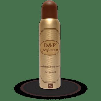 L11 100 ml eau de toilette damesgeur | D&P Parfum Enschede